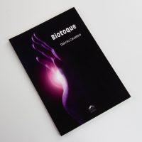 Livro Biotoque