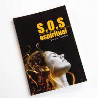 Livro SOS Espiritual