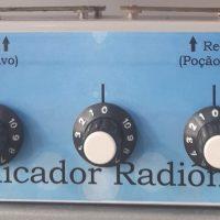 Replicador Radiônico