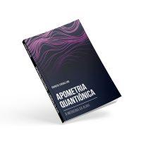 Livro Apometria Quantiônica