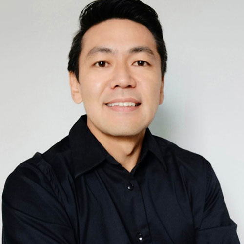 Mauricio Mizuno